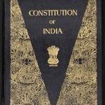 HNLU's Progressive Constitutional Law Society [PCLS]