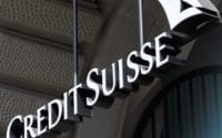 credit suisee legal counsel job
