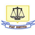 GLC Chennai