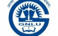 GNLU srd adr magazine call for papers