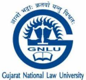gnlu essay writing competition on law and economics