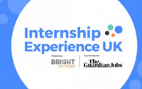 bright network commercial law internship