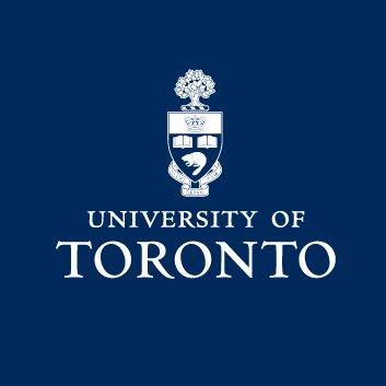 university of toronto course