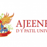 Ajeenkya DY Patil University Police Scholarship Programme 2020-21