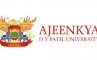 Ajeenkya DY Patil University Police Scholarship Programme 2020-21