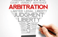 rgnul sam conclave on arbitration in practice