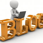 call for Blogs Vidhi Mitra DNLU