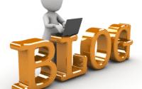 call for Blogs Vidhi Mitra DNLU