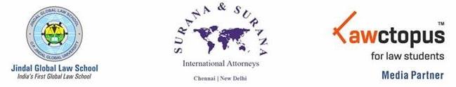 Jindal-Surana Moot Point Series