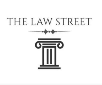 The Law Street