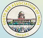 Youth Bar Association