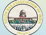 Youth Bar Association