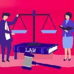 Law Webinar