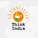 Think India legal internship