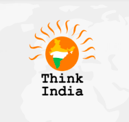 Think India series of events on menstruation