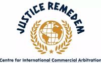 Justice Remedem