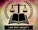 Law and Lawyers