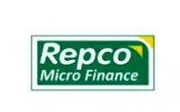 Repco Micro Finance Limited, Chennai
