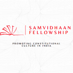 Samvidhaan Fellowship 2020 on Constitutional Law