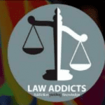 Law Addicts