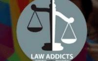 Law Addicts