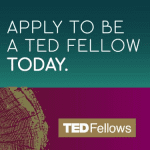 TED Fellows Program 2020