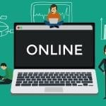 Online Internship Lawgical