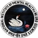 National Institute of Mental Health and Neuro-Sciences, Bengaluru