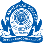 Dr. Ambedkar College, Nagpur