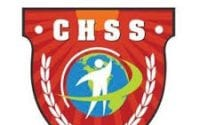 Center for Human Security Studies [CHSS], Hyderabad
