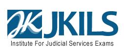 JKILS Judicial Services Exam Coaching Institute