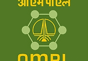 ONGC Mangalore Petrochemicals Limited