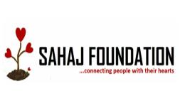 sahaj foundation lawctopus meditation