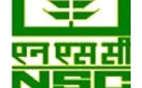 National Seeds Corporation Limited [NSC]