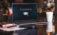 7 online law courses