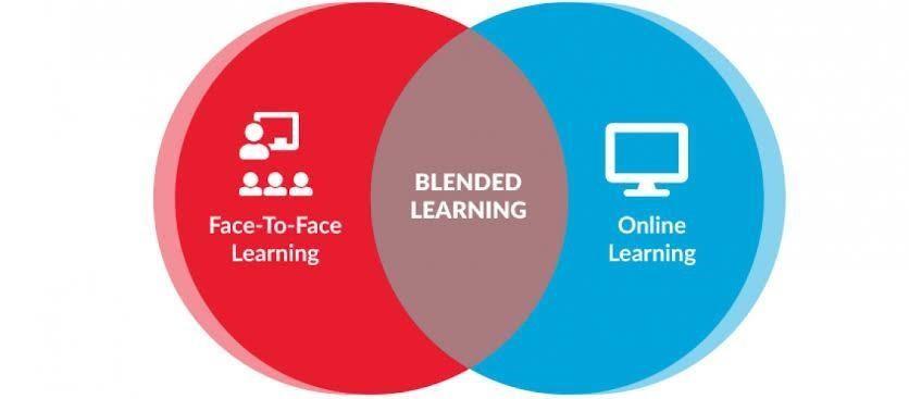 JGLS upgrad LLM blended learning