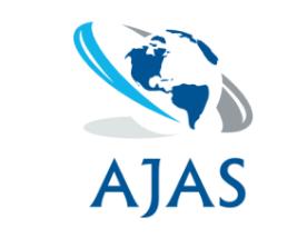 Asian Journal of Academic Studies [AJAS]