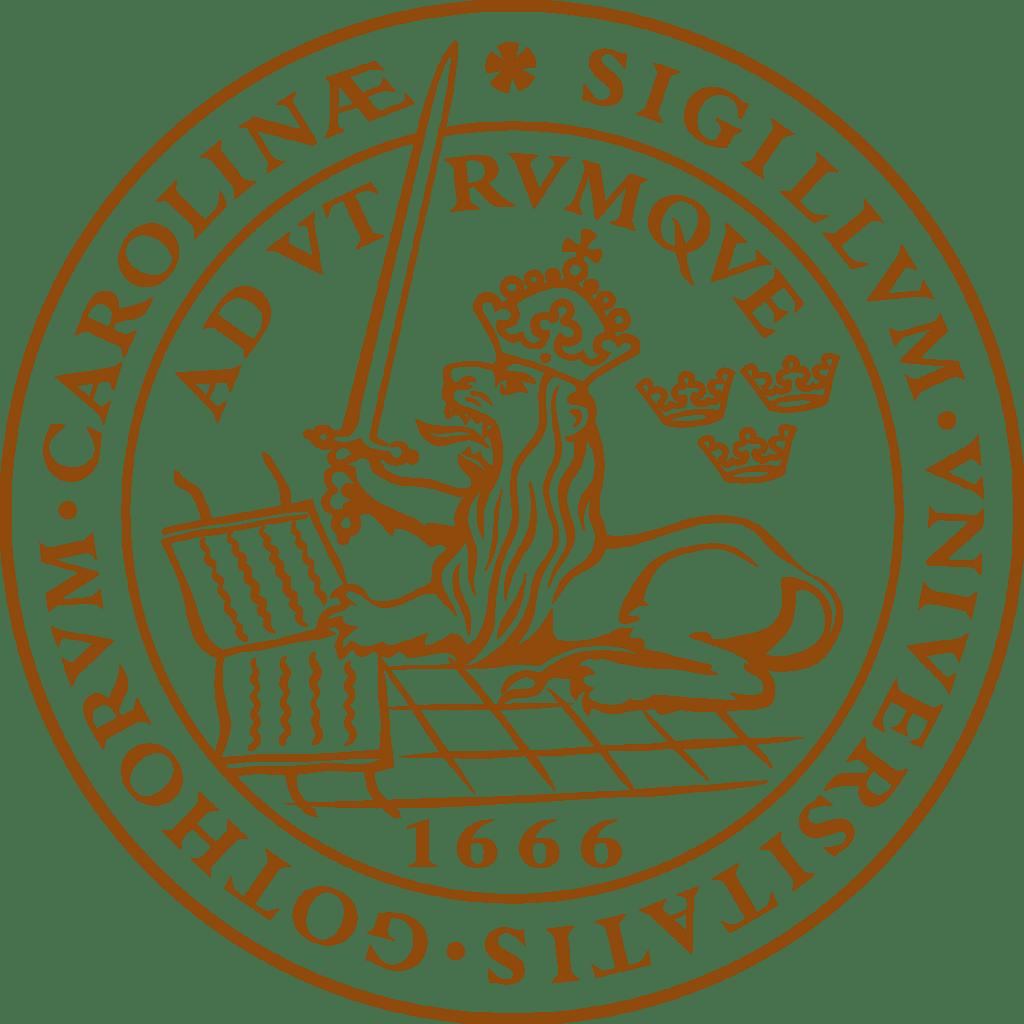 Lund University Course