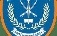 Raksha Shakti University [RSU]
