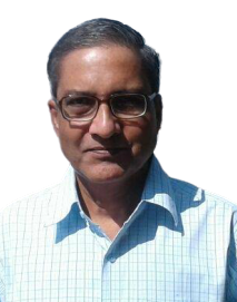 Co-founder: G N Sinha