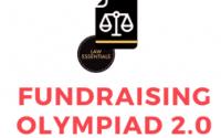 Law Essentials' Fundraising Olympiad 2.0