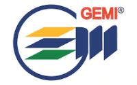 Gujarat Environment Management Institute, Gandhinagar