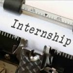 internship opportunity gurgaon
