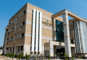 Webinar Repeal Article 370 Ramanujan College