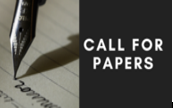 IJLSS Call for papers