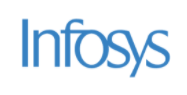 infosys job post bengaluru