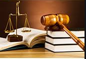 Call for papers gls law journal