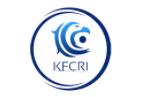 KFCRI webinar