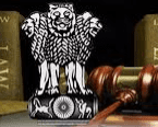 internship law commission india