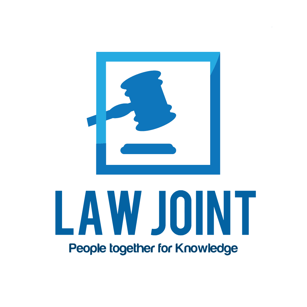 Law Joint